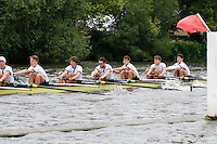 Race 63  -  Event: PE  -   Berks:  200 The Windsor Boys' School  -   Bucks:  190 St. Paul's School<br /> <br /> To purchase this photo, or to see pricing information for Prints and Downloads, click the blue 'Add to Cart' button at the top-right of the page.