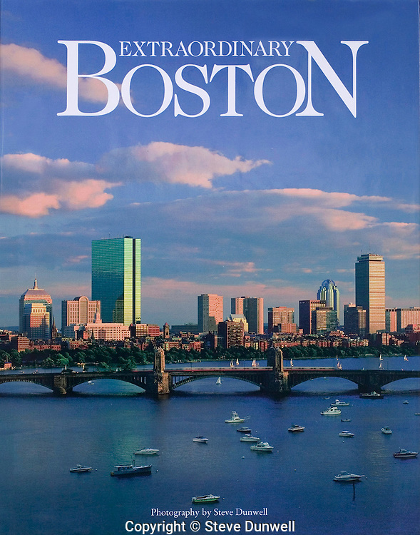 essays on the boston photographs View this essay on boston photographs nora ephron's boston photographs do in boston photographs writer nora ephron makes a case supporting the.