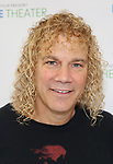 David Bryan attends the Media Day for 33rd Annual Powerhouse Theater Season at Ballet Hispanico in New York City.