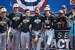 2015 Under Armour All-American Game