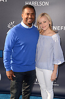LOS ANGELES - JUN 8:  Alfonso Ribeiro, Wife at the Los Angeles Dodgers Foundations 3rd Annual Blue Diamond Gala at the Dodger Stadium on June 8, 2017 in Los Angeles, CA