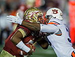 Commissioned by United Press International<br />