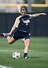 Notre Dame Women's Soccer 2013