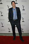 """STEVEN LEVITAN. Arrivals to An Evening With """"Modern Family,"""" at the Leonard H. Goldenson Theatre, Academy of Television Arts & Sciences. North Hollywood, CA, USA. March 3, 2010."""