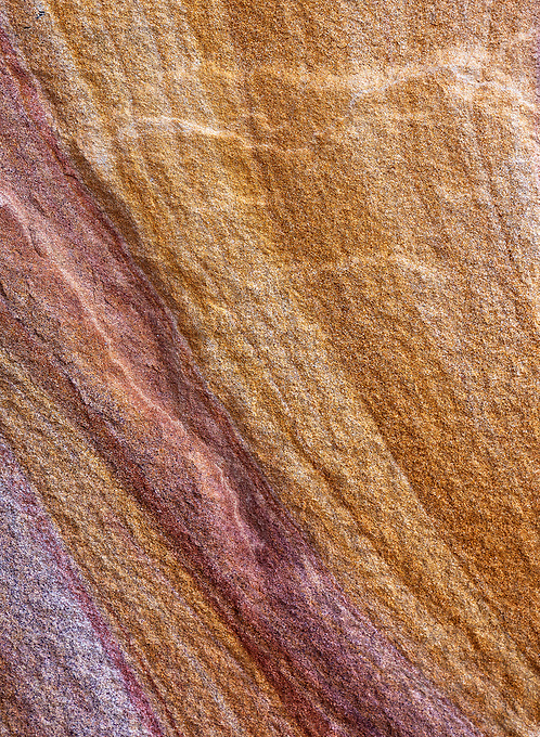Sandstone; Cambodia