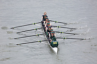 Crew: 156   City of Bristol Rowing Club C   Intermediate<br /> <br /> Women's Eights Head of the River (WEHoRR) 2018<br /> <br /> To purchase this photo, or to see pricing information for Prints and Downloads, click the blue 'Add to Cart' button at the top-right of the page.