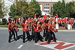 2010-fball-terp alley