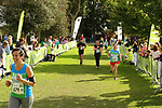 2015-09-27 Ealing Half 149 AB finish i