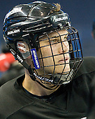 - The Union College Dutchmen practiced on Wednesday, April 4, 2012, during the 2012 Frozen Four at the Tampa Bay Times Forum in Tampa, Florida.