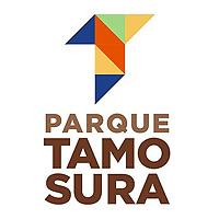 Logo Parque TAMOSURA