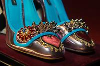 2017-12-06 Dolce & Gabbana