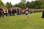 2015-05-03 YMCA Fun Run 52 SB u10 1m rem