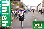 Brian O'Se 328, who took part in the Kerry's Eye Tralee International Marathon on Sunday 16th March 2014.