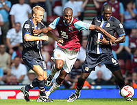 080830 West Ham Utd v Blackburn Rovers
