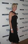 Sharon Stone 08/21/2008