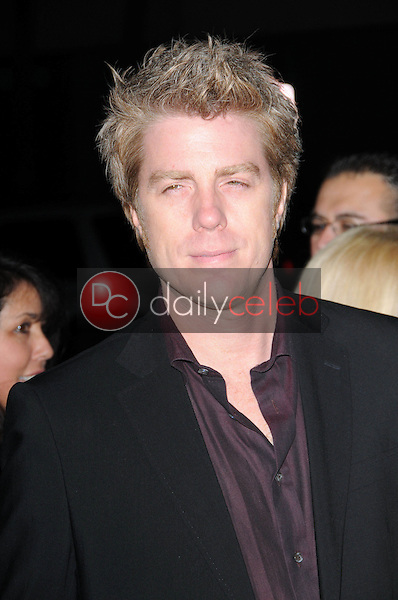 Kyle Eastwood<br />
