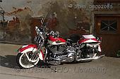 Gerhard, MASCULIN, motobikes, photos(DTMBDSC02085,#M#) Motorräder, motos
