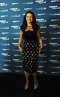 www.acepixs.com<br /> <br /> September 11 2017, New York City<br /> <br /> Actress Kristin Davis at the Annual Charity Day hosted by Cantor Fitzgerald, BGC and GFI at Cantor Fitzgerald on September 11, 2017 in New York City<br /> <br /> By Line: William Jewell/ACE Pictures<br /> <br /> <br /> ACE Pictures Inc<br /> Tel: 6467670430<br /> Email: info@acepixs.com<br /> www.acepixs.com