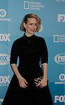 Sarah Paulson - American Crime Story: The People Vs. O.J. Simpson - FOX 2015 Programming Presentation on May 11, 2015 at Wolman Rink, Central Park, New York City, New York.  (Photos by Sue Coflin/Max Photos)