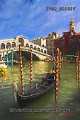 Marcello, LANDSCAPES, LANDSCHAFTEN, PAISAJES, paintings+++++,ITMCEO1026,#l#, EVERYDAY ,venice ,puzzles