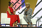 Essence Festival 2018 Held in New Orleans