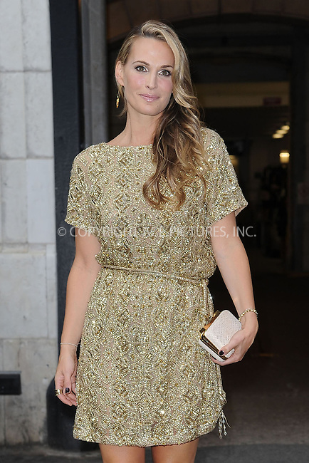 WWW.ACEPIXS.COM<br /> September 11, 2013 New York City<br /> <br /> Molly Sims seen at Mercedes Benz Fashion Week at The New York Public Library in New York City on September 11, 2013.<br /> <br /> By Line: Kristin Callahan/ACE Pictures<br /> ACE Pictures, Inc.<br /> tel: 646 769 0430<br /> Email: info@acepixs.com<br /> www.acepixs.com<br /> Copyright:<br /> Kristin Callahan/ACE Pictures
