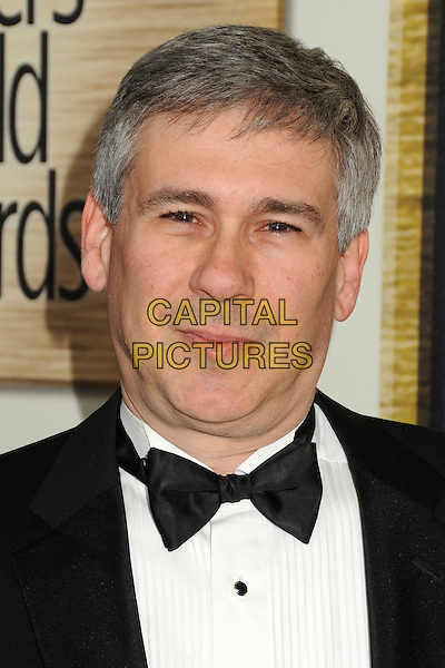 1 February 2014 - Los Angeles, California - Christopher Keyser. 2014 Writers Guild Awards West Coast held at the JW Marriott Hotel.  <br /> CAP/ADM/BP<br /> &copy;Byron Purvis/AdMedia/Capital Pictures