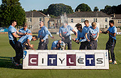 CS-Citylets Scottish Cup 2017