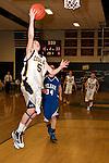 10 ConVal Boys Basketball 06 Pelham