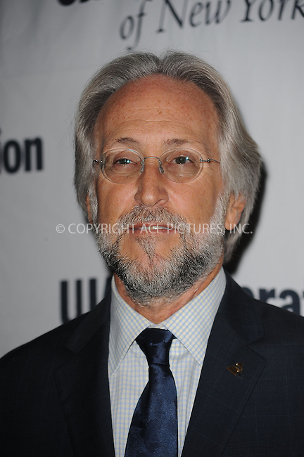 WWW.ACEPIXS.COM . . . . . ....June 18 2009, New York City....Recording Academy President and CEO, Neil Portnow attending the 2009 UJA-Federation of New York Music Visionary Of The Year award luncheon at The Pierre Hotel on June 18, 2009 in New York....Please byline: KRISTIN CALLAHAN - ACEPIXS.COM.. . . . . . ..Ace Pictures, Inc:  ..tel: (212) 243 8787 or (646) 769 0430..e-mail: info@acepixs.com..web: http://www.acepixs.com