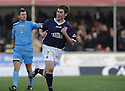 16/02/2008    Copyright Pic: James Stewart.File Name : sct_jspa07_falkirk_v_st_mirren.PATRICK CREGG CELEBRATES AFTER HE SCORES FALKIRK'S FOURTH.James Stewart Photo Agency 19 Carronlea Drive, Falkirk. FK2 8DN      Vat Reg No. 607 6932 25.Studio      : +44 (0)1324 611191 .Mobile      : +44 (0)7721 416997.E-mail  :  jim@jspa.co.uk.If you require further information then contact Jim Stewart on any of the numbers above........