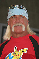 Hulk Hogan (Terry Gene Bollea) 2006<br /> Photo to By John Barrett-PHOTOlink