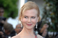 """Nicole Kidman - """" Paperboy """" premiere at the 65th Cannes Film Festival at the Palais des Festivals..May 24th, 2012."""