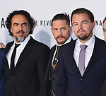 2015 -7-Group_cast, tv, movie-