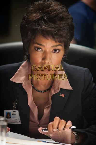 ANGELA BASSETT.in Olympus Has Fallen (2013) .*Filmstill - Editorial Use Only*.CAP/FB.Supplied by Capital Pictures.