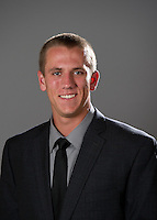 Stephen Piscotty of the Stanford baseball team.