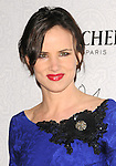 "Juliette Lewis at Art of Elysium 3rd Annual Black Tie charity gala '""Heaven"" held at 990 Wilshire Blvd in Beverly Hills, California on January 16,2010                                                                   Copyright 2009 DVS / RockinExposures"