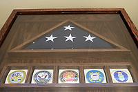 Veterans Memorial Day Tribute @ SU