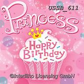 Sarah, BU, paintings+++++Princesscupcake-16-A,USSB611,#bu#, EVERYDAY ,birthday, ,#bi#