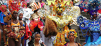 Cuba Carnival