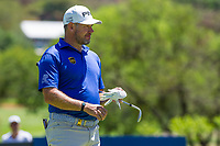 Lee Westwood (ENG) during the 2nd round at the Nedbank Golf Challenge hosted by Gary Player,  Gary Player country Club, Sun City, Rustenburg, South Africa. 15/11/2019 <br /> Picture: Golffile | Tyrone Winfield<br /> <br /> <br /> All photo usage must carry mandatory copyright credit (© Golffile | Tyrone Winfield)