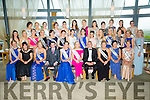 Kerry Rose Selection at Ballyroe Heights hotel on Friday.