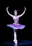 "English National Ballet. ""Sleeping Beauty"""