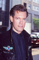 Randy Travis 1992 By Jonathan Green