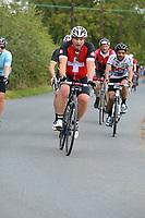 2017-09-24 VeloBirmingham 211 PT course2