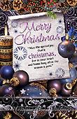Marek, CHRISTMAS SYMBOLS, WEIHNACHTEN SYMBOLE, NAVIDAD SÍMBOLOS, photos+++++,PLMPC0328,#xx#