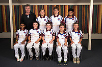 Year 7 Leopards.. Eastern Suburbs Cricket Club junior team photos at Easts Cricket clubrooms in Kilbirnie, Wellington, New Zealand on Monday, 5 March 2018. Photo: Dave Lintott / lintottphoto.co.nz