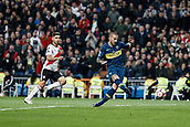 2018 Copa Libertadores Football Final River Plate v Boca Juniors Dec 9th