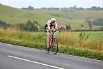 2016-08-28 WorthingTri 24 MA bike