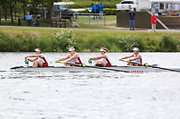 Race: 141  Event: W Non-Champ A-C 4-  Final<br /> <br /> British Rowing Masters Championships 2018<br /> Saturday<br /> <br /> To purchase this photo, or to see pricing information for Prints and Downloads, click the blue 'Add to Cart' button at the top-right of the page.